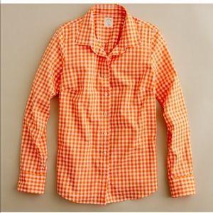 JCREW Button Down Dress Shirt